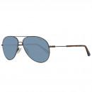 wholesale Sunglasses: Gant sunglasses GA7097 09V 56