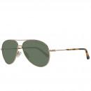 Gant sunglasses GA7097 32R 56