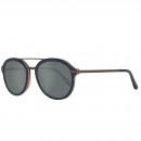 wholesale Sunglasses: Gant sunglasses GA7100 91D 52