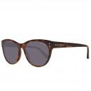 Gant Sonnenbrille GA8057 56P 56