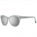 wholesale Sunglasses: Gant sunglasses GA8057 93C 56