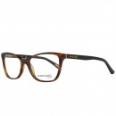 Lunettes Guess by Marciano GM0266 052 53