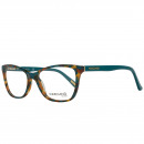 Lunettes Guess by Marciano GM0266 098 53