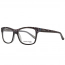 Großhandel Brillen: Guess by Marciano Brille GM0279 005 53