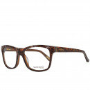 Großhandel Brillen: Guess by Marciano Brille GM0279 047 53