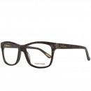 Großhandel Brillen: Guess by Marciano Brille GM0279 050 53