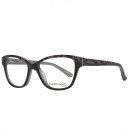 Großhandel Brillen: Guess by Marciano Brille GM0280 005 51