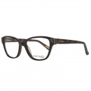 Großhandel Brillen: Guess by Marciano Brille GM0280 050 51