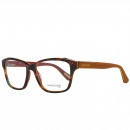 Guess by Marciano lunettes GM0300 054 53