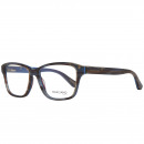 Guess by Marciano glasses GM0300 092 53