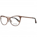 Großhandel Brillen: Guess by Marciano Brille GM0309 029 52