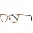 Großhandel Brillen: Guess by Marciano Brille GM0309 032 52