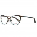 Großhandel Brillen: Guess by Marciano Brille GM0309 049 52
