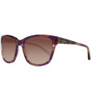 Guess by Marciano Lunettes de soleil GM0723 O44 57