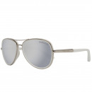 Guess by Marciano Sonnenbrille GM0735 06C 57