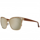 Guess by Marciano Sunglasses GM0742 32G 57