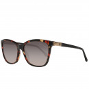 Roberto Cavalli Sunglasses RC987S 56B 57
