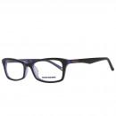 Großhandel Brillen: Skechers Brille SE2077 D04 52