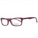 Großhandel Brillen: Skechers Brille SE2077 P42 52
