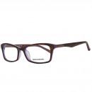 Skechers Brille SE2077 T12 52