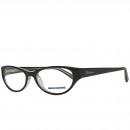 Großhandel Brillen: Skechers Brille SE2081 D04 51