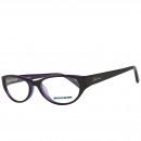 Skechers Brille SE2081 D26 51