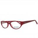 Skechers Brille SE2081 F61 51