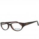 Skechers Brille SE2081 T12 51