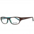 Skechers Brille SE2082 E50 52