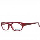 Skechers Brille SE2082 F61 52