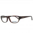 Großhandel Brillen: Skechers Brille SE2082 T12 52