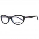 Großhandel Brillen: Skechers Brille SE2092 D04 54