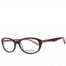 Skechers Brille SE2092 D96 54