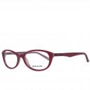 Skechers Brille SE2092 P42 54