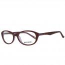 Skechers Brille SE2092 T12 54