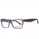Großhandel Brillen: Skechers Brille SE2100 U37 51