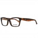 Großhandel Brillen: Skechers Brille SE2100 T12 51