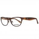 Großhandel Brillen: Skechers Brille SE2101 Q11 52