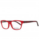 Großhandel Brillen: Skechers Brille SE2111 P33 52