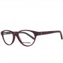 Großhandel Brillen: Skechers Brille SE2112 O24 50