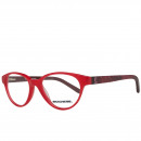 Großhandel Brillen: Skechers Brille SE2112 P33 50