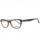 Großhandel Brillen: Skechers Brille SE2118 020 53