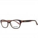 Großhandel Brillen: Skechers Brille SE2118 048 53