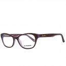 Großhandel Brillen: Skechers Brille SE2118 056 53