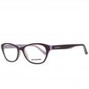 Großhandel Brillen: Skechers Brille SE2118 081 53