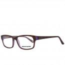 Großhandel Brillen: Skechers Brille SE2120 056 53