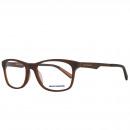 Großhandel Brillen: Skechers Brille SE3107 D96 54