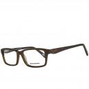 Großhandel Brillen: Skechers Brille SE3112 D96 53