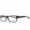Großhandel Brillen: Skechers Brille SE3121 C99 53