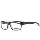 Großhandel Brillen: Skechers Brille SE3121 004 53